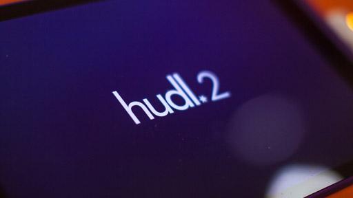 Hudl2