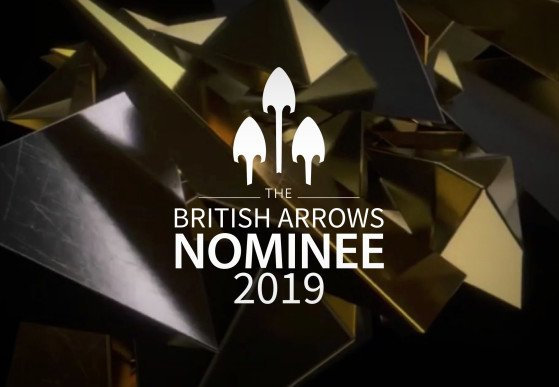 The-Futz-Butler-British-Arrows-2-list_image