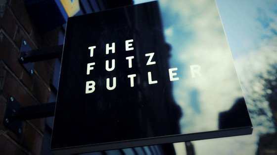 The-Futz-Butler-Sign-list_image