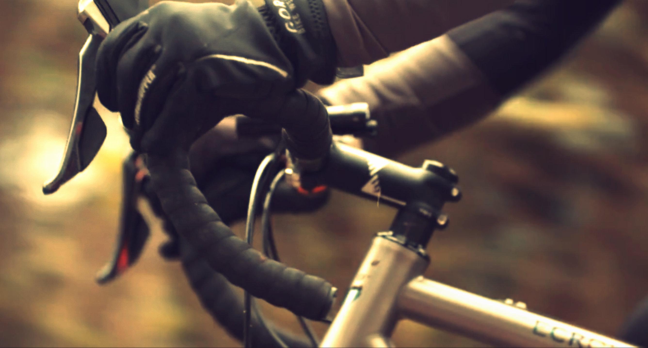Enigma Bikes