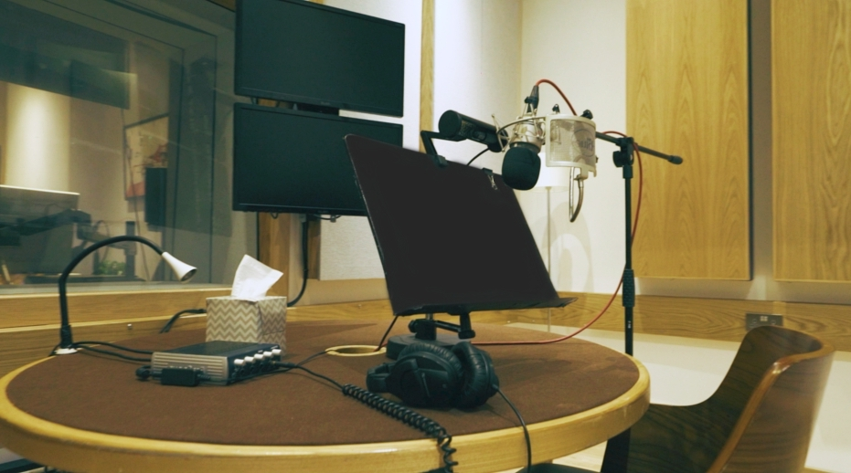 Ground-Floor-Live-Room-VO-Booth-(website)