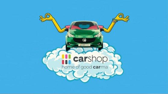The-Futz-Butler-Carshop-Logo-list_image