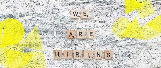hiring_tfb-list_image