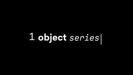 1object-logo-list_image